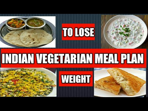 how to lose weight in one week in hindi