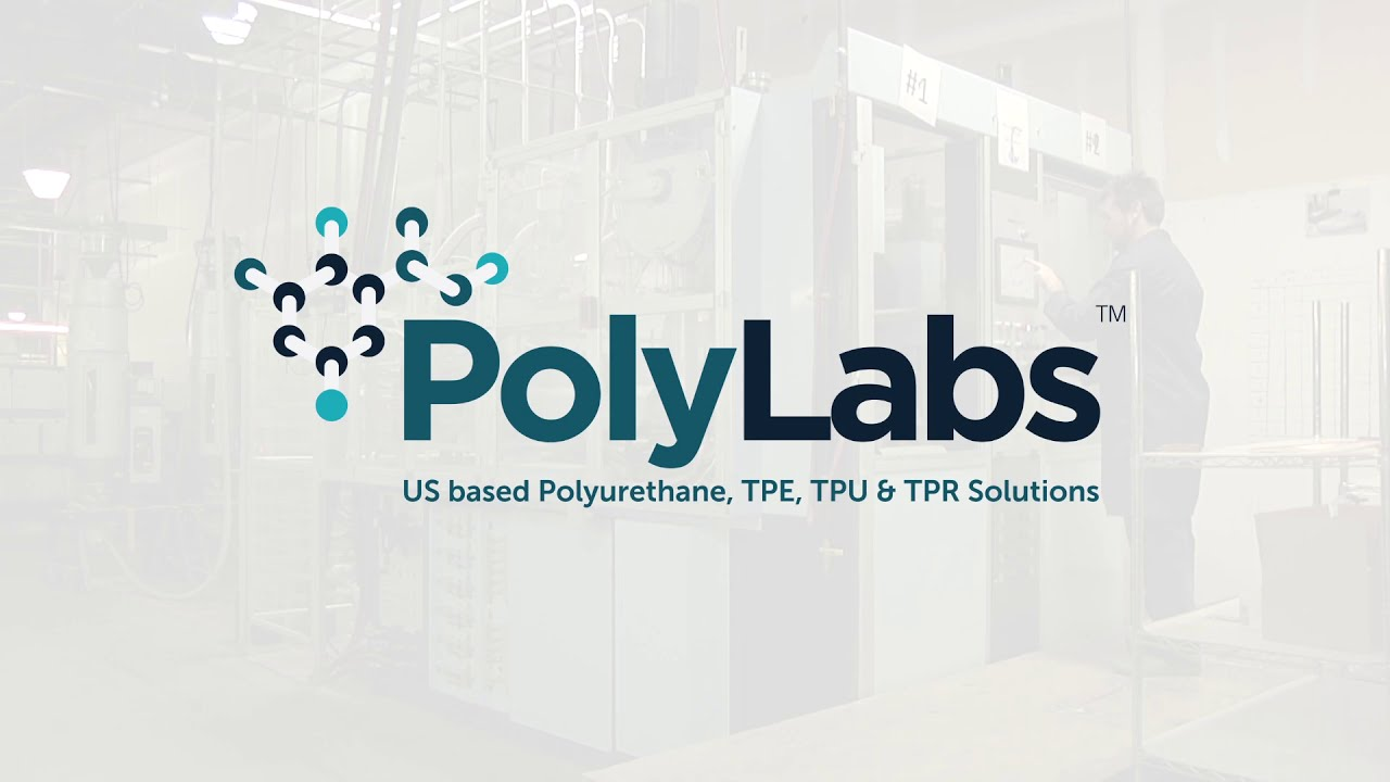 Poly Labs Company Overview