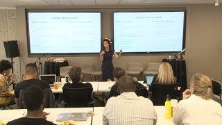 """E797: """"Funding Your Startup"""" Jenny Lefcourt, Freestyle Capital's ultimate pitch to raise your round"""