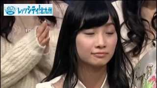 SKE48「 LIVE IN ASIA 」はコチラ⇒http://bit.ly/15MPgGo 無制限の快速W...