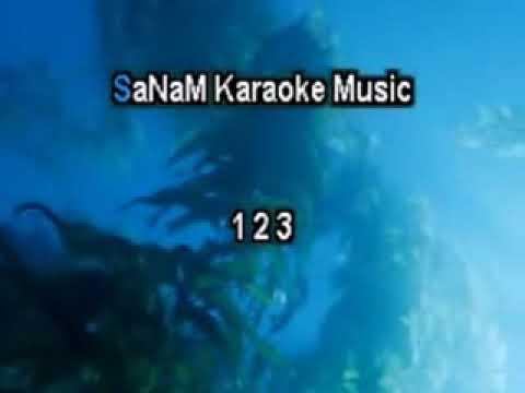 Karaoke humko hamisy churalo by Azeem