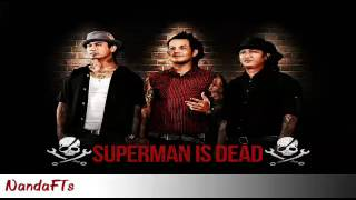Video Full Album Superman Is Dead Terbaru download MP3, 3GP, MP4, WEBM, AVI, FLV Desember 2017