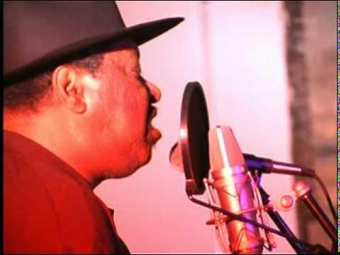 """Magic Slim - """"Goin' To Mississippi"""" Mp3"""
