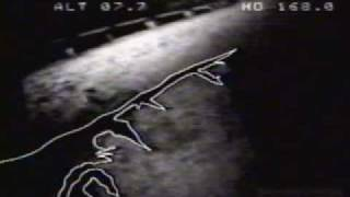 Footage From 1985 Discovery Of The Titanic