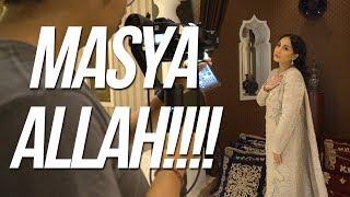 Download GA PERNAH LIAT NAGITA SEADEM INI!!! EDITOR TAKJUB!!!! Mp3 and Videos