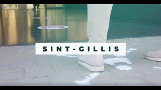 Veilig shoppen in Sint-Gillis #1