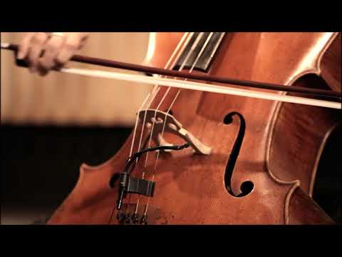 Bach Cello Ringtone | Ringtones for Android | Classical Music Ringtones