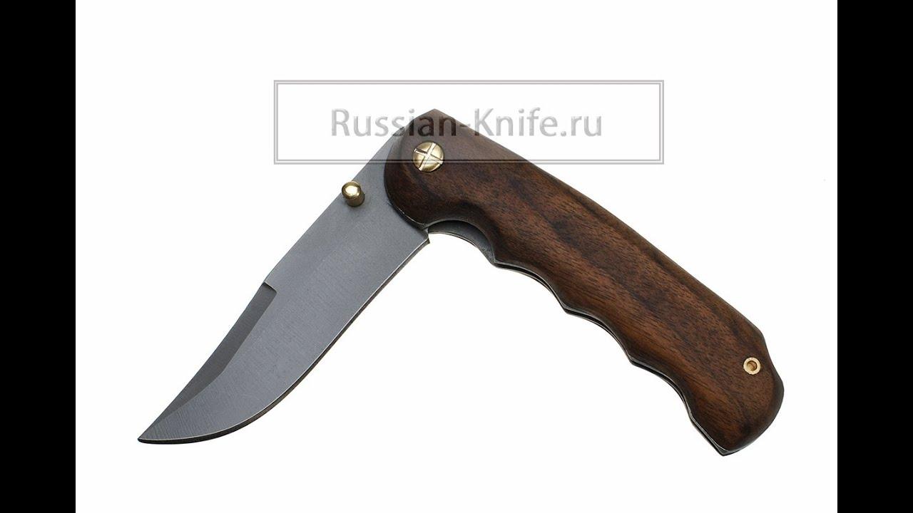 Нож мт 65 13 береста как выбрать хороший нож morakniv