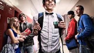 Como ser FODÃO na escola  *-*