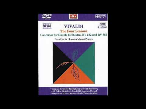 antonio-vivaldi---the-four-seasons-winter-concerto-in-f-minor,-op.-8-no.-4,-rv-297-ii.-largo-e