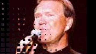 Watch Glen Campbell All I Want Is You video