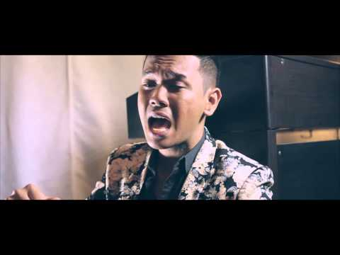 Ku Kan Pulang - Wawan Husen & Yusman Official Trailer