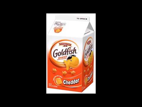pepperidge-farm-goldfish-crackers,-cheddar,-30-oz-carton