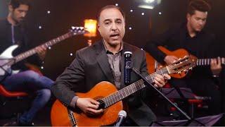آهنگ چه خوبی... از استاد وحید قاسمی | Vaheed Kaacemy - Chi Khubi... Beautiful Performance