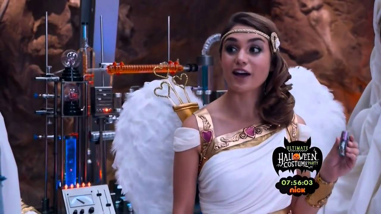 Download Power Rangers Dino Charge   Dino Chargers Episodes 2 15