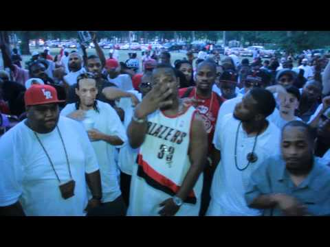 """OFFICIAL""PETEY WEEDSTRAW (L.I.T.T.L.E. ROCK) VIDEO FT.YOUNG SQUADY,PLAYAMONE,BIG DREW,E-DUBB"