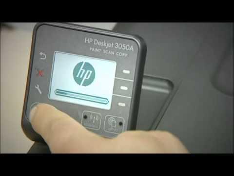 HP DESKJET 3050A J611 WINDOWS 7 DRIVERS DOWNLOAD