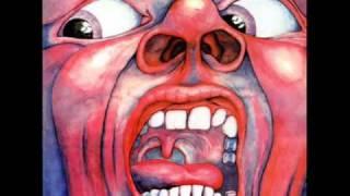 映画『バッファロー'66』の挿入歌に使用された。King Crimsonの名曲「Mo...