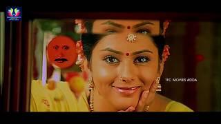 Namitha Exposing Scene || Latest Telugu Movie Scenes || TFC Movies Adda