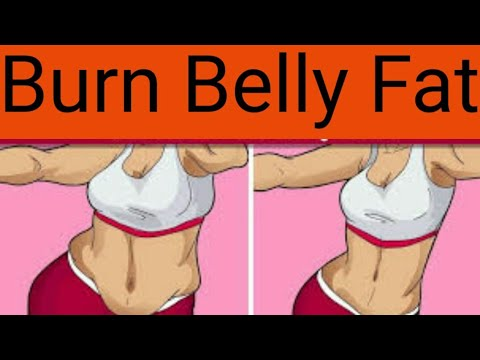 how-to-reduce-tummy-fat-|-lose-belly-fat-|no-diet-no-exercise-|get-rid-of-belly-fat|burn-belly-fat