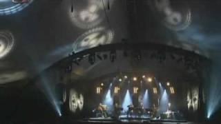 Kimmo Pohjonen & Kronos Quartet - Emo (part 2)