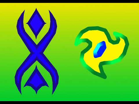 Symbol And Relic Of Enki Aphmau Diaries Youtube