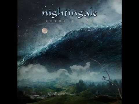 Nightingale - 27 (Curse Or Coincidence?) mp3