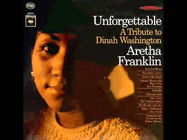 aretha-franklin-evil-gal-blueswmv-sanny-blues