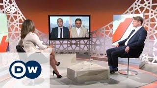 مفاوضات السلام حول اليمن: جمود تام أم توقف مؤقت؟ | مع الحدث