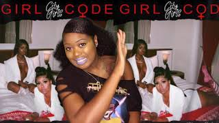Girl Code | City Girls | REVIEW #citygirls #freejt