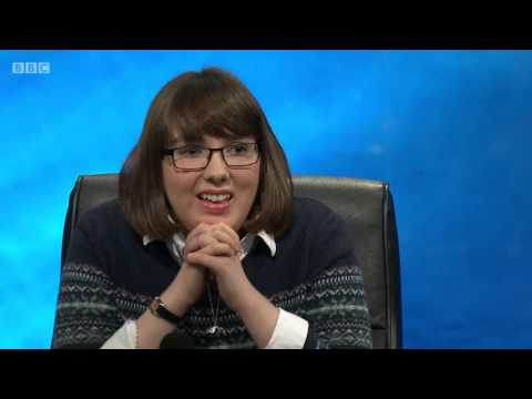 University Challenge S45E16 Southhampton vs Queen Mary - London