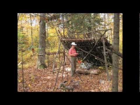 Crown Land Camping & Hiking: What Is It And Why Do It?