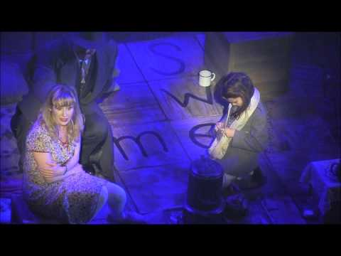 My House - Matilda the Musical