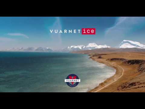 Vuarnet Ice - Brown Polar (en)