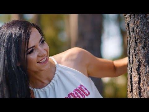 LILI - Do rana (Official Video) 2017