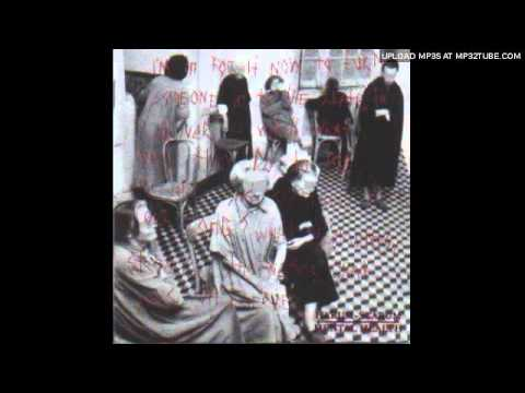 Harum-Scarum - Mental Health