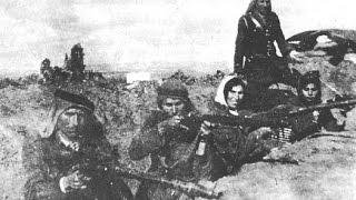 الحرب العالمية الأولى باختصار – لم أكن أعلم