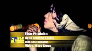 Elsa Pitaloka Nyao Taruhan Kasiah Album Volt 4