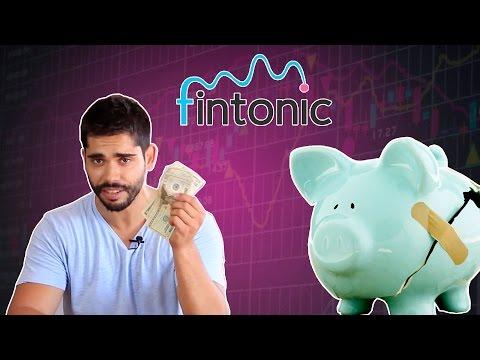 La mejor App para llevar tus finanzas en Android