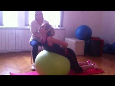 a vállízület kezelésének kötözései után a tánc fájdalma a csípőízületekben