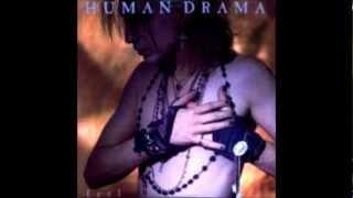 Human Drama - I Could Be A Killer