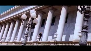 Акшай Кумар клип из фильма_Спасибо Тебе