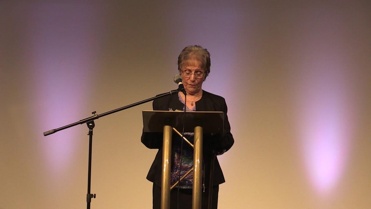 Phyllis Boreland