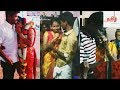 Brother and Sister Sentiment   Brother and Sister Sentiment Songs Tamil   Whatsapp Status