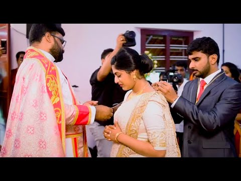 WEDDING VLOG   India Summer Trip 2019   DAT FAM