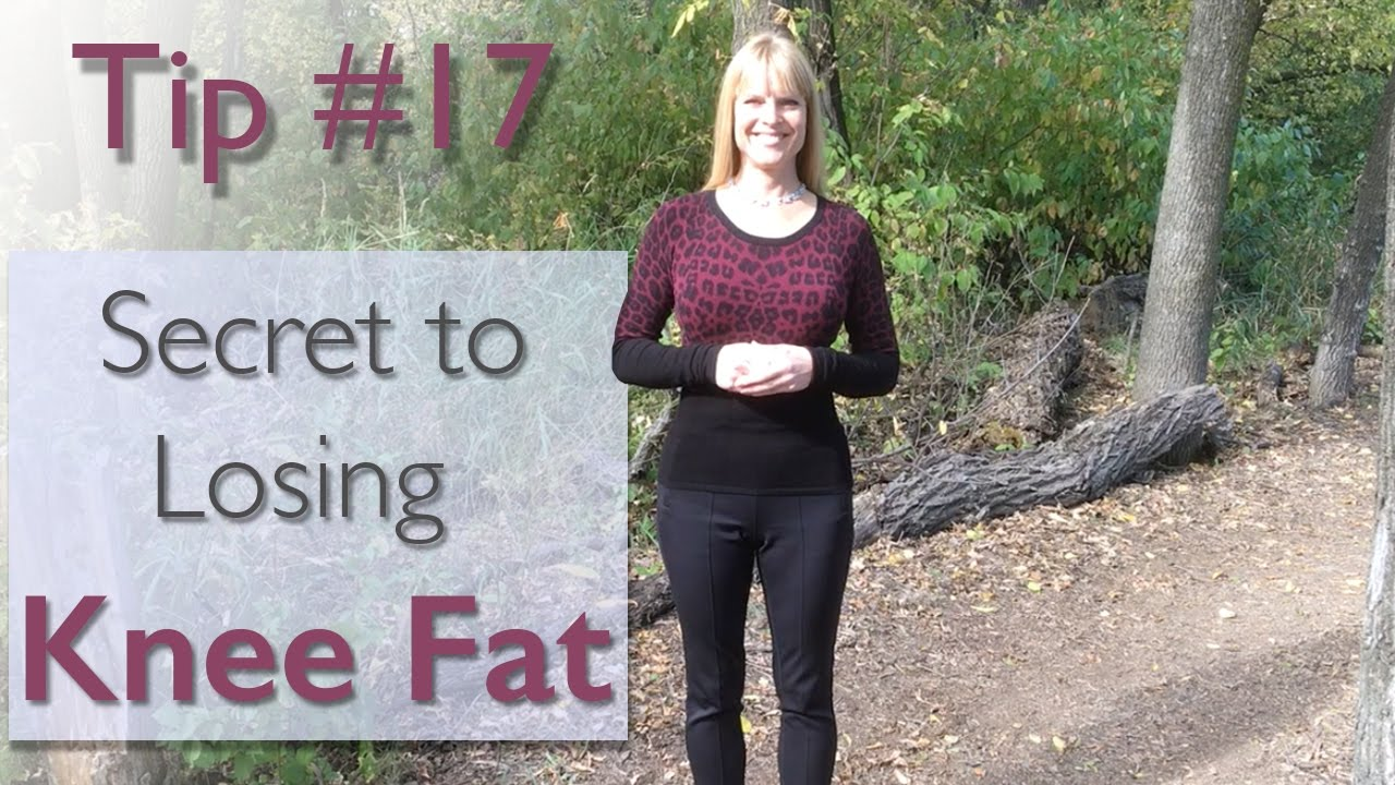 Is incline walking good for fat loss