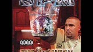 South Park Mexican - Land of the Lost