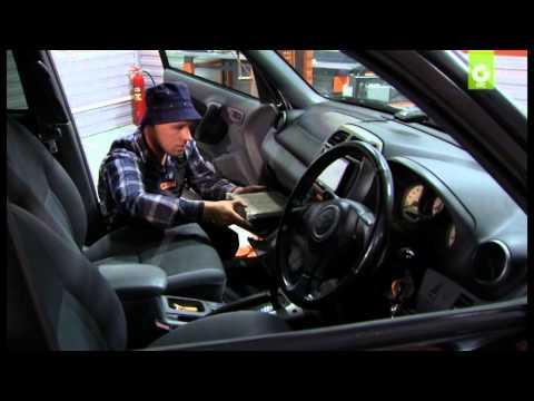 100% уничтожение любых запахов в салоне автомобиля!