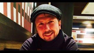 Анатолий Шарий - Поможем защитнику Отечества