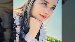 Yana Hovhannisyan Verjin zang karaoke/lyrics